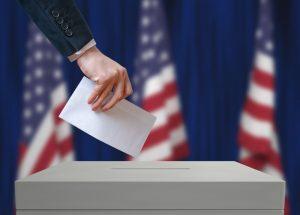 US elections Trump mid-term